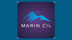 Marin Living Senior