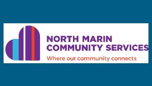 NMCS logo