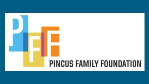 Pincus FF logo