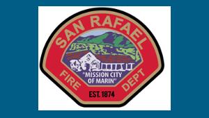 SR Fire Dept
