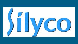 Silyco logo