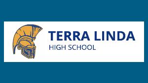 Terra Linda HS logo