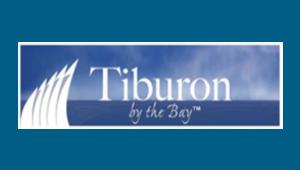 Town of Tiburon Logo