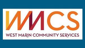 WMCS logo
