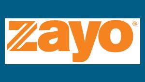 Zayo logo