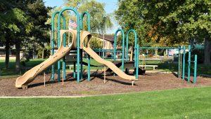 Ela Park Playground