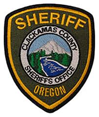 12 14 12 Knope of the Week – Clackamas County Sheriff's