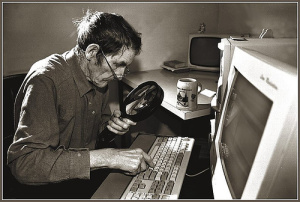 [Obrázek: old-man-at-computer.jpg]