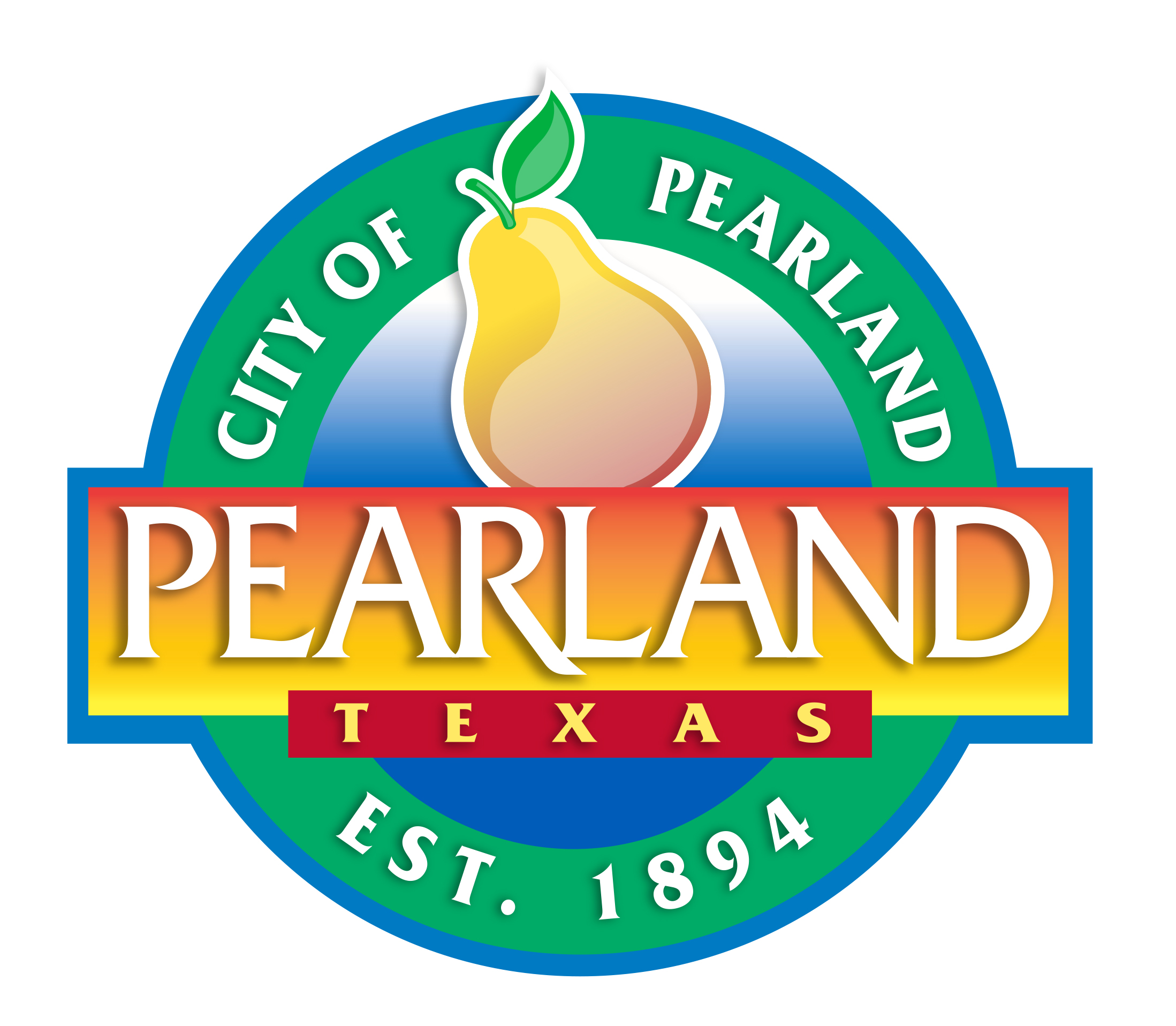 The City Of Pearland Texas Is Hiring For An Aquatic Specialist See Below For De S And Check Out Their Website For More Jobs