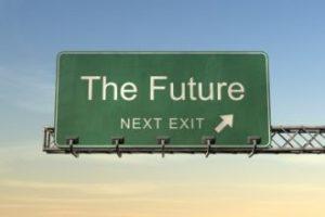 Future in Leadership