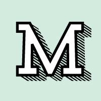 Tracking All M Word Panels Elgl