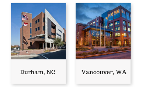 Durham Nc Vs Vancouver Wa Elgl