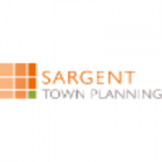 Sargent Town Planning