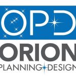 Orion Planning and Design