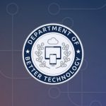 Department of Better Technology