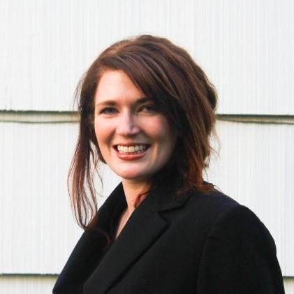 Allie Breyer