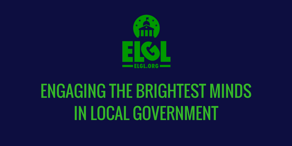 ENGAGING-THE-BRIGHTEST-MINDS-IN-LOCAL-GOVERNMENT