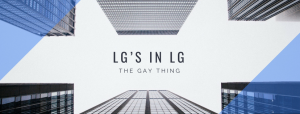 LGs in LG