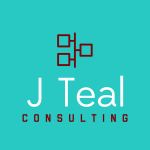 J Teal Consulting