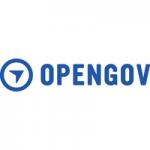 OpenGov