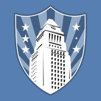 CitySourced logo