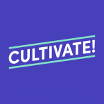 Cultivate Collaborative