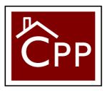 Community Planning Partners