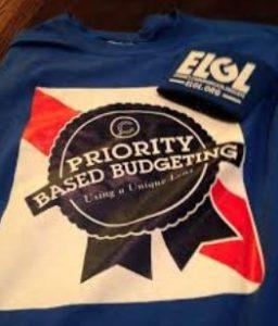 CPBB Shirt