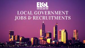 ELGL-Recruitments-1