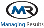 Managing Results, LLC