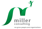 Miller Management & Consulting Group