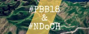 PBB18 NDoCH graphic