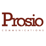 Prosio Communications