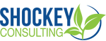 Shockey Consulting Services, LLC