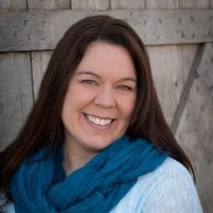 Stephanie Schlag