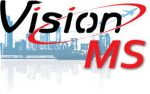 Vision Municipal Solutions