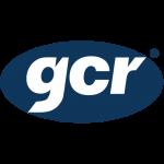 GCR Inc.