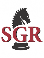 Strategic Government Resources (SGR)
