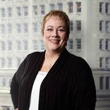 Ellen Emery