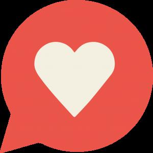 GovLove Icon