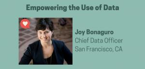 Joy Bonaguro