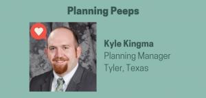 Kyle Kingma