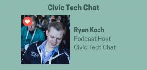 Ryan Koch