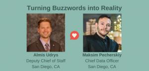 San Diego Performance and Analytics