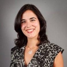 Ana Colls