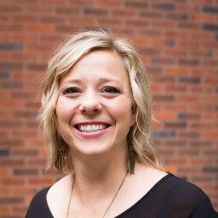 Katie Babits