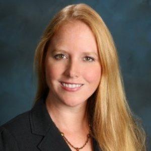 Stephanie Molen