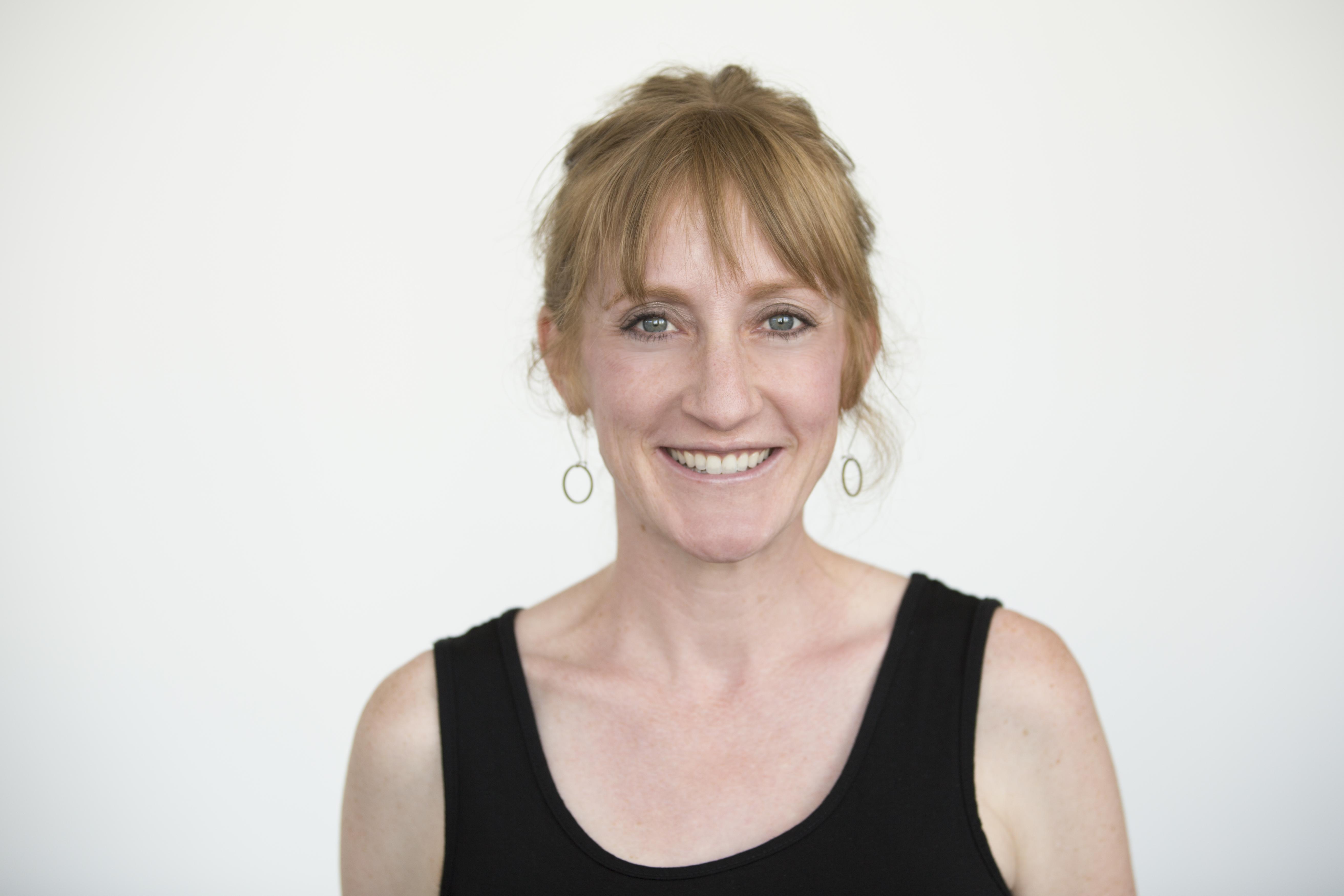 Cate Schneider