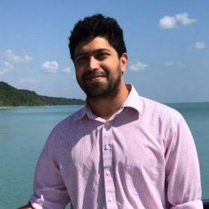 Ashwat Narayanan