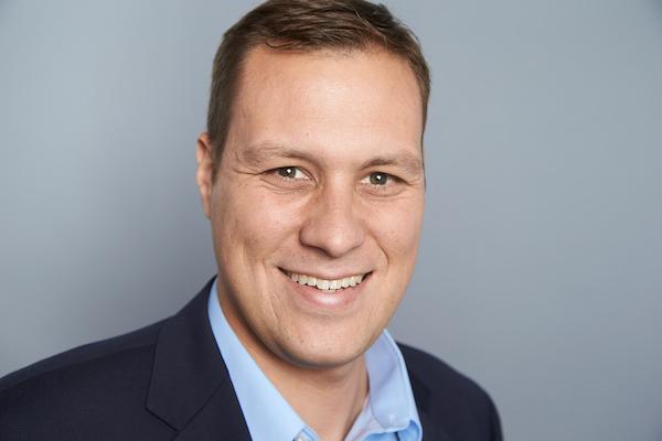 Doug Petroshius